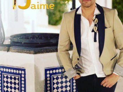 Jaime Valentín Rumba Fusión