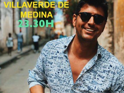 Jaime Valentín Música Española