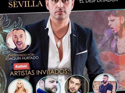 Jaime Valentín Rumba Corazón